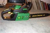 """16"""" JOHN DEERE Chainsaw CHAINSAW J3816"""